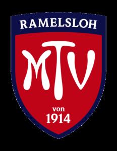 MTV Ramelsloh